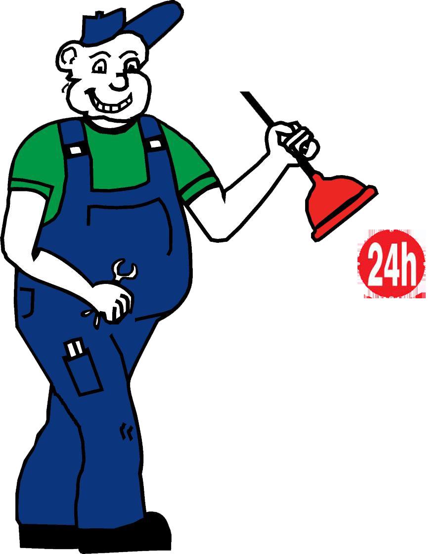 Lutz-Kaiser-Rohrreinigung-Greven-Logo